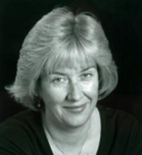 Julienne McLean
